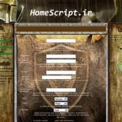 اسکریپت بازی آنلاین SoulAventure