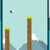 اسکریپت بازی آنلاین SPRING PANDA