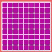 اسکریپت بازی تست بینایی kuku kube