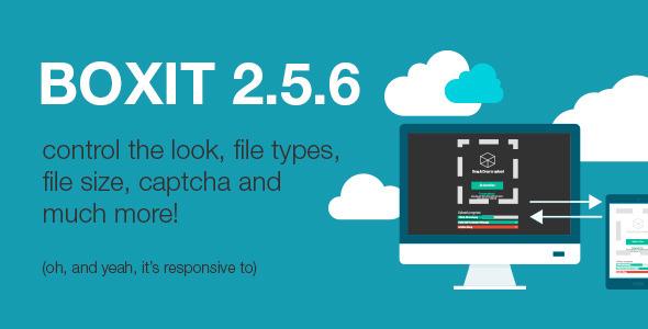 boxit_2.5.6.1-www.homescript.ir