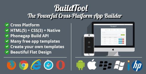 buildtool_1.8-www.homescript.ir