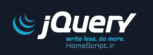 jquery_logo-Recovered