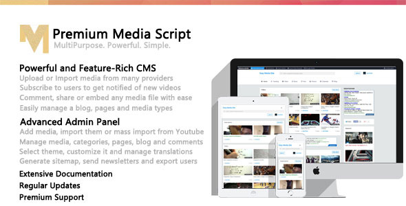 premium_media_script_1.2.1-www.homescript.ir