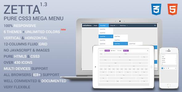 zetta_menu_1.3.3-www.homescript.ir