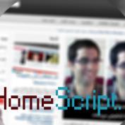 اسکریپت Vivvo فارسی برای سایت های خبری