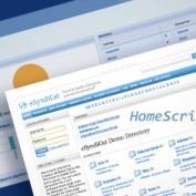 اسکریپت دایرکتوری پیشرفته eSyndiCat نسخه ۲٫۴