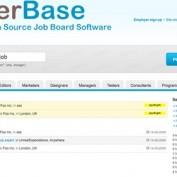 اسکریپت کاریابی Jobber Base نسخه ۲٫۰