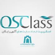 اسکریپت ایجاد سایت های آگهی رایگان OSclass نسخه ۳٫۲٫۱